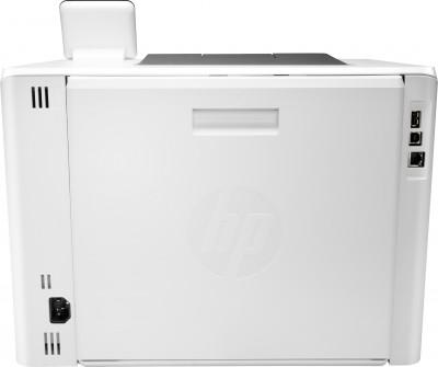 IMPHPI2895