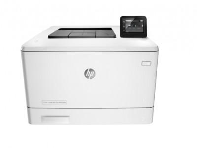 Impresoras de Inyección de Tinta