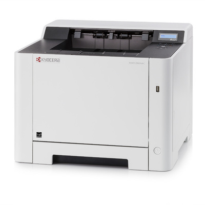 Impresora Láser ECOSYS P5021cdw KYOCERA P5021cdw