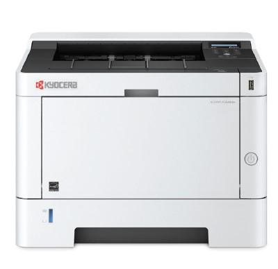 Impresora Láser ECOSYS P2235dw KYOCERA P2235dw