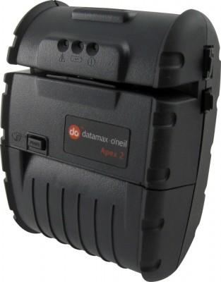 Impresora Portátil de Ticket APEX 2 DATAMAX 78728S1-4