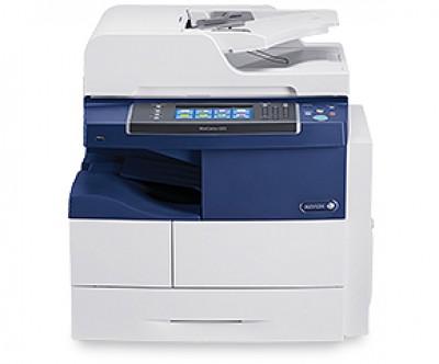 Impresora Multifuncional WORKCENTRE XEROX 4265_X