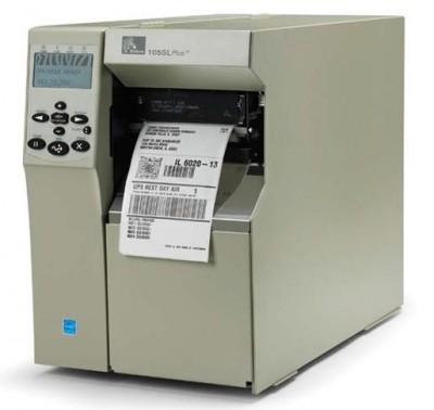 Impresoras POS