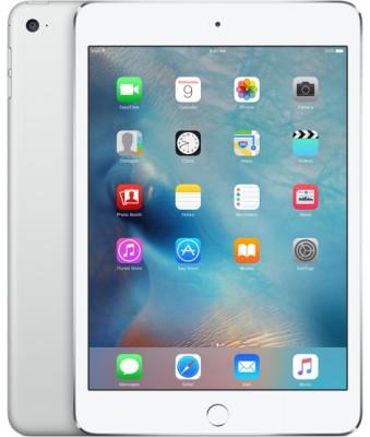 iPad Mini 4 APPLE MK9P2CL/A