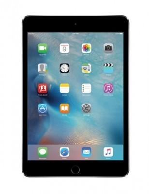 iPad Mini 4 APPLE MK762CL/A