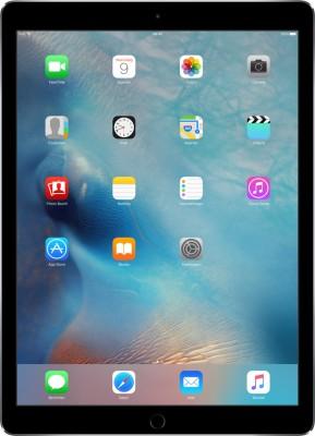 iPad Pro APPLE ML0F2CL/A