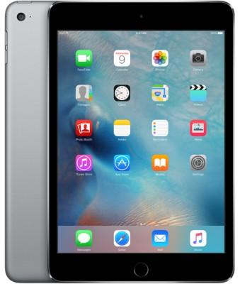 iPad Mini 4 APPLE MNY12CL/A
