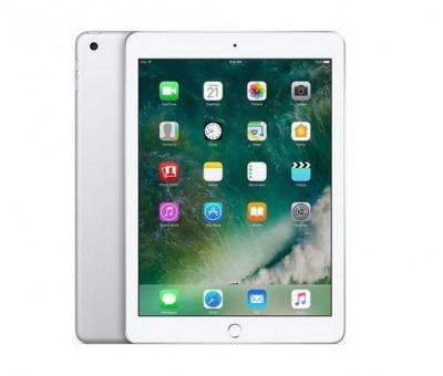 iPad MP2G2CL/A APPLE MP2G2CL/A