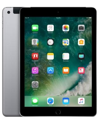 iPad MP262CL/A APPLE MP262CL/A
