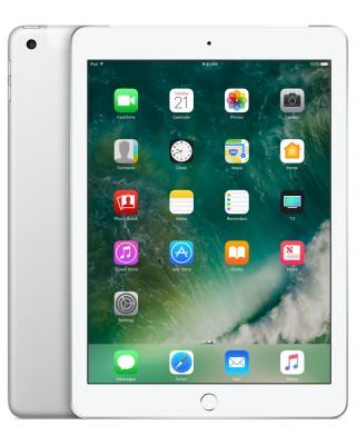 iPad MP272CL/A APPLE MP272CL/A