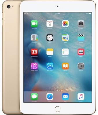 iPad MK782CL/A APPLE MK782CL/A