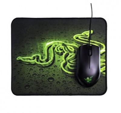 Accesorios para PCs