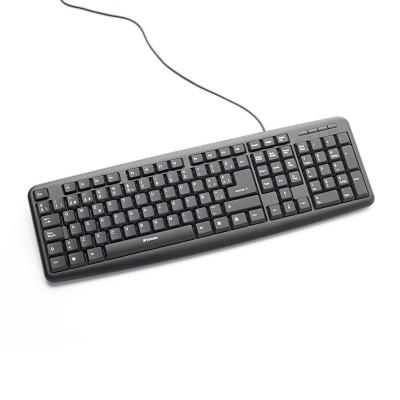 Kit Teclados/Mouse