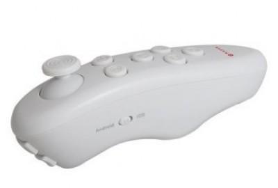 Control para Gafas NA-626 Naceb Technology NA-626
