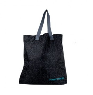 Bolsa Ultraligera PC-083160 PERFECT CHOICE PC-083160