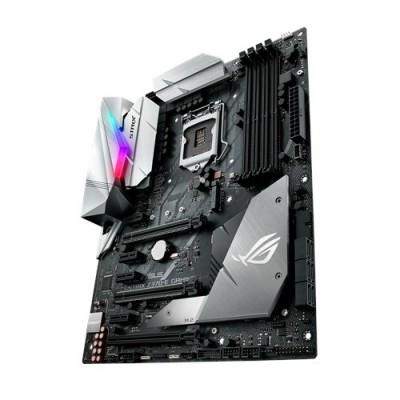 Tarjeta Madre Gaming STRIX Z370-E GAMING ASUS STRIX Z370-E GAMING