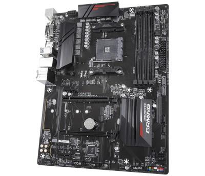 MBDGIG4300