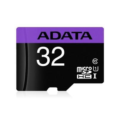 MEMDAT2680
