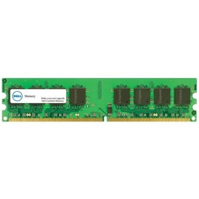 Memorias RAM para Servidores