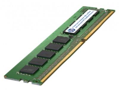 Memoria RAM 805667-B21 Hewlett Packard Enterprise 805667-B21