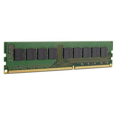 Memoria RAM 669324-B21 Hewlett Packard Enterprise 669324-B21