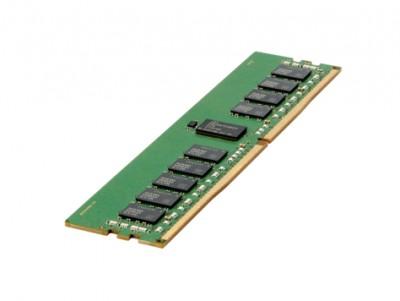 Memoria RAM 805349-B21 Hewlett Packard Enterprise 805349-B21