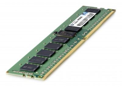 Memorias RAM