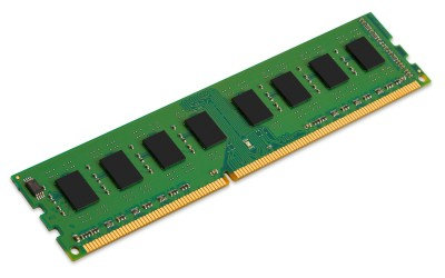Memoria RAM Propietaria KCP313ND8/8 Kingston Technology KCP313ND8/8