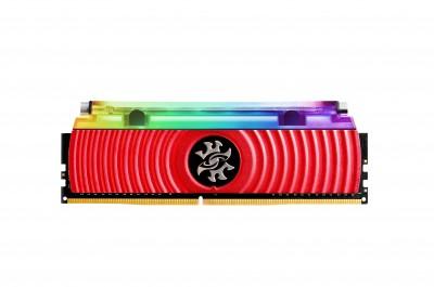 MEMXPG020