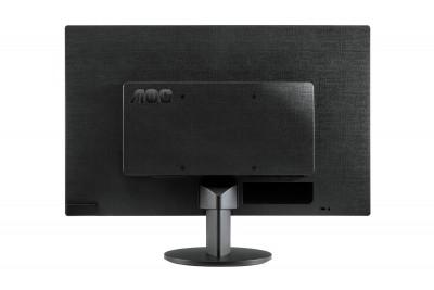 MONAOC360