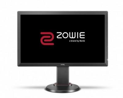 Monitor Gaming RL2460 BENQ 9H.LF3LB.QBL