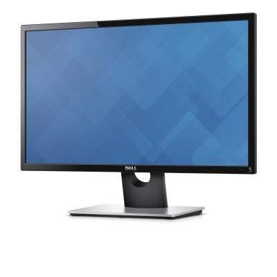 Monitor E2216H DELL E2216H