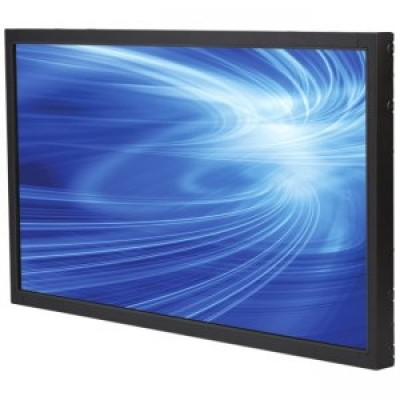 Monitor Touchscreen  3243L ELOTOUCH E326202