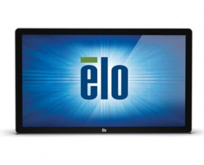 Monitor Touchscreen 3202L ELOTOUCH E222368
