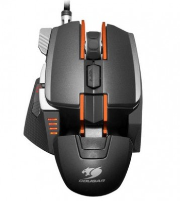 Mouse Gaming 3M700WLO.0001 Cougar 3M700WLO.0001