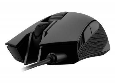 Mouse Gaming 3MREVWOI.0001 Cougar 3MREVWOI.0001