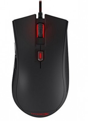 Mouse Gaming HX-MC001A/AM HyperX HX-MC001A/AM