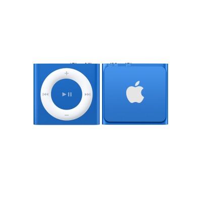 iPod Shuffle MKME2LZ/A APPLE MKME2LZ/A