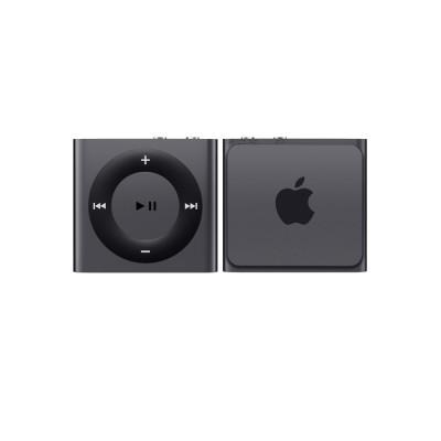 iPod Shuffle MKMG2LZ/A APPLE MKMJ2LZ/A