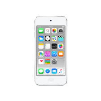 iPod Touch MKGW2LZ/A APPLE MKJ02LZ/A