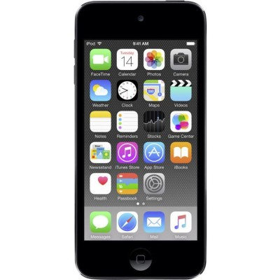 iPod Touch MKH42LZ/A APPLE MKH62LZ/A