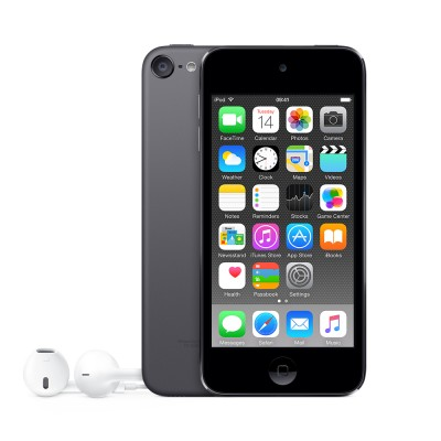 iPod Touch MKME2LZ/A APPLE MKHL2LZ/A