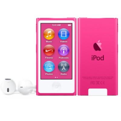 iPod Nano MKMG2LZ/A APPLE MKMV2LZ/A
