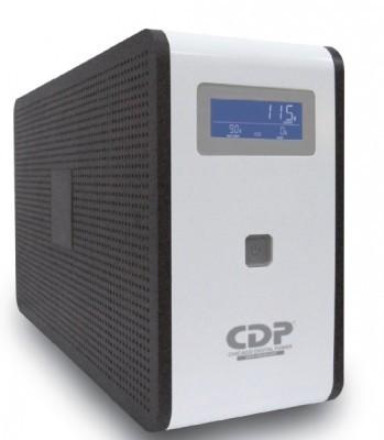 NBKCDP450