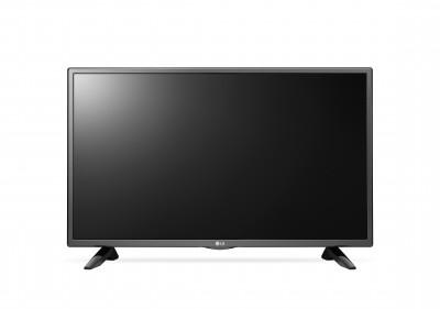 Pantallas y TV