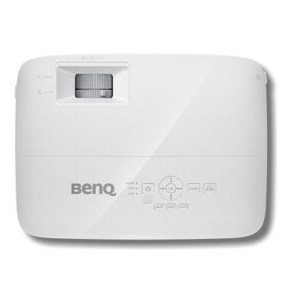 PROBNQ1680
