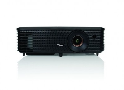 Proyector BR329 OPTOMA BR329