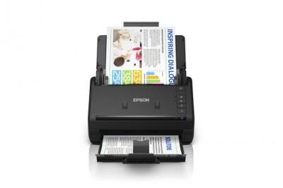 Scanner WORKFORCE ES-400 EPSON B11B226201