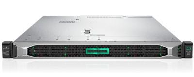 Servidor DL360 Gen10 Hewlett Packard Enterprise 867962-B21