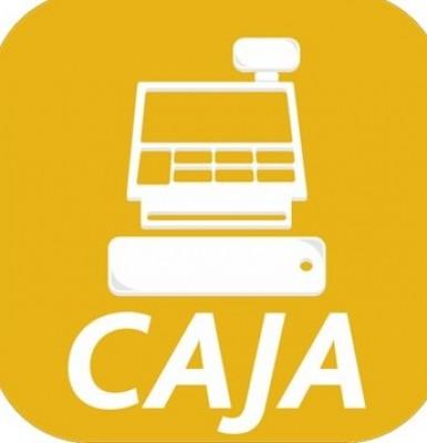 Software CAJA1E ASPEL CAJA1E